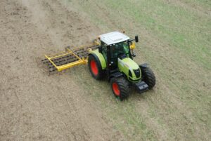 A Guide To Seed Drilling