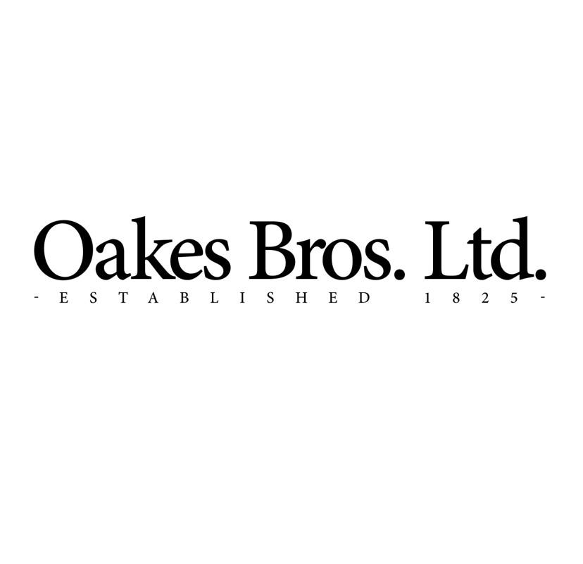 Oakes Bros