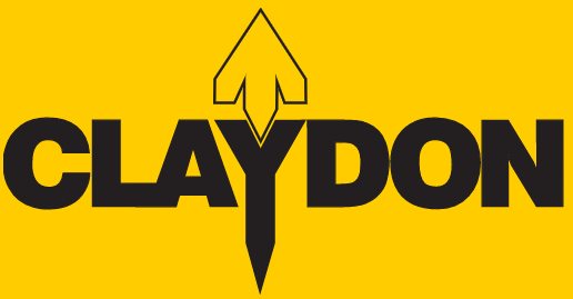 Claydon Drill Seed